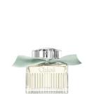 Chloe-signature-naturelle-eau-de-parfum-50-ml