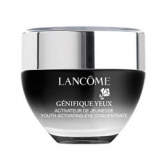 097/000380810_Lancome-genifique-youth-activating-eye-cream.png