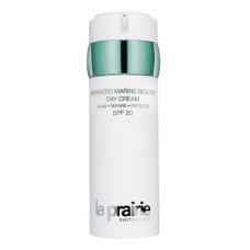 La Prairie Advanced Marine Biology Day Cream SPF 20