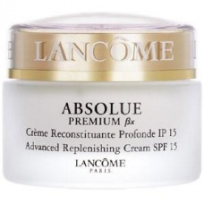 Lancome Absolue Premium Bx Regenerating and Replenishing Care SPF 15