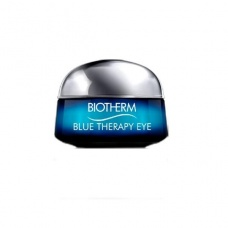 Biotherm Blue Therapy Oogcreme