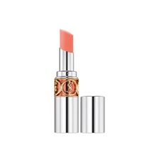 YSL VOLUPTE SHEER CANDY 001 COCO