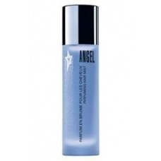 Thierry Mugler Angel Haar Parfum - Hair Mist