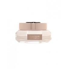 Victor & Rolf Flowerbomb Body Cream