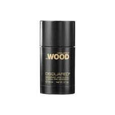 Dsquared² He Wood Deodorant Stick
