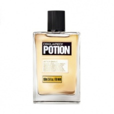 Dsquared² Potion Him After Shave