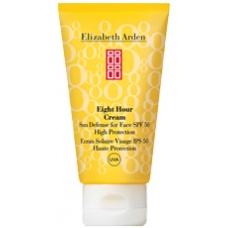 Elizabeth Arden Eight 8 Hour Skin Protectant Sun Defense Spf 50 for Face