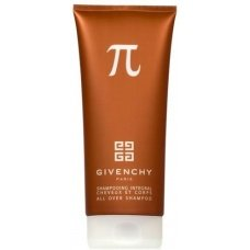 Givenchy Pi Shower Gel