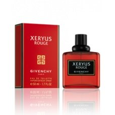 GIVENCHY XERYUS ROUGE EDT
