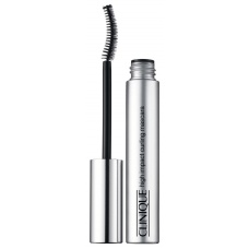 Clinique High Impact Curling Mascara 001 Black