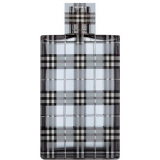 Burberry Brit Men Eau De Toilette
