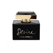 Dolce & Gabbana The One Desire Eau de Parfum