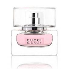 Gucci Vrouw Parfumerie La Bourse