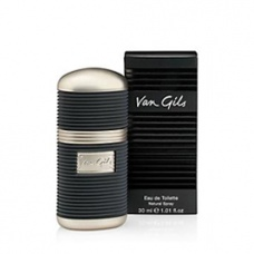Van Gils Strictly edt
