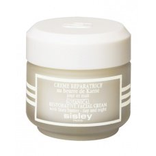 Sisley Botanical Restorative Facial Cream with Shea Butter