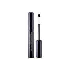 Shiseido Perfect Mascara BK901 Black