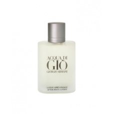 Armani Acqua di Gio Heren After Shave