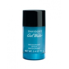 Davidoff Cool Water Deodorant Stick Men
