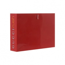 Gucci Rush Eau de Toilette Spray