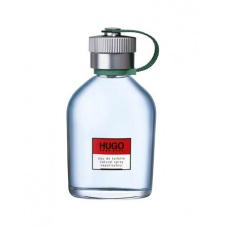 Hugo Boss Hugo Boss Edt