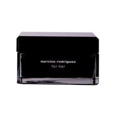 Narciso Rodriguez For Her Body Creme
