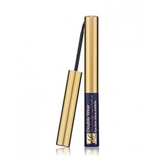 Estee Lauder Double Wear Zero-Smudge Liquid Eyeliner 02 Brown