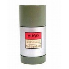 Hugo Hugo Boss Deodorant Stick