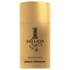 Paco Rabanne 1 Million Deodorant Stick