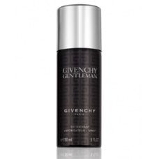 Givenchy Gentleman Deodorant Spray