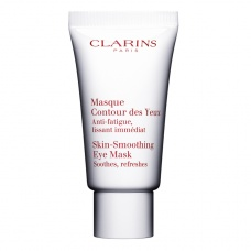 Clarins Masque Contour De Yeux - Skin Smoothing Eye Mask