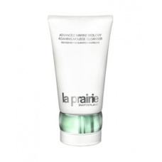 La Prairie Advanced Marine Biology Foaming Mousse Cleanser