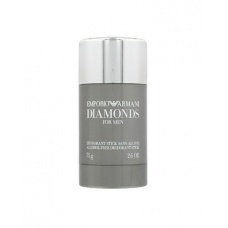 Armani Diamonds Men Deodorant Stick