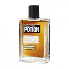Dsquared² Potion Him Eau de Parfum