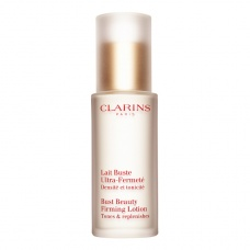 Clarins Lait Buste Ultra Fermete - Bust Beauty Firming Lotion