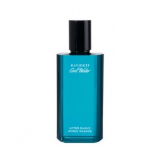 Davidoff Cool Water Aftershave Men