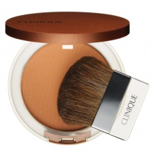 Clinique True Bronze Powder 002 Sunkissed