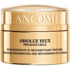 Lancome Absolue Precious Cells Yeux