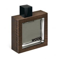 Dsquared2 He Wood Rocky Mountain Wood Eau De Toilette