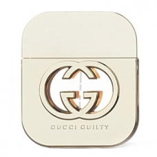 Gucci Guilty Woman Eau De Toilette