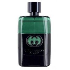 Gucci Guilty Men Eau de Toilette