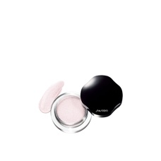 Shiseido Shimmering Cream Eye Gr707
