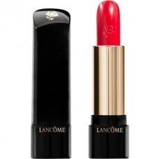 Lancome L Absolu Rouge 392