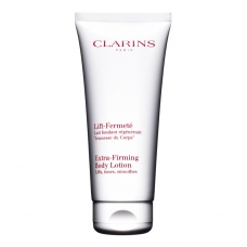 Clarins Lift-fermete Lait Fondant - Extra Lifting Body Lotion