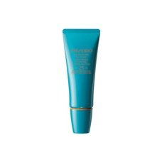 Shiseido Sun Protection Eye Cream SPF25