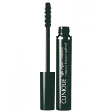 Clinique High Impact Mascara 02 - Brown