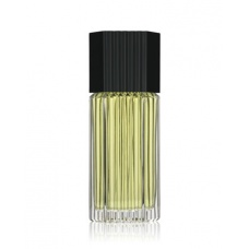 Estee Lauder for Men Eau de Cologne Spray