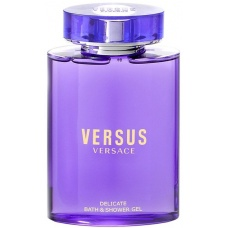 Versace Versus Body & Shower gel