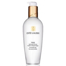 Estee Lauder Verite Light Lotion Cleanser