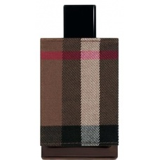 Burberry Londen Men Eau De Toilette