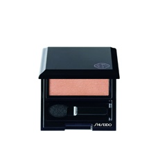 Shiseido Luminizing Satin Eye Color gd 810 Bullion